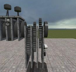 Viddes engines.zip For Garry's Mod Image 3