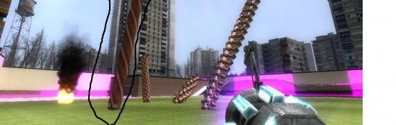explosive_tower!!.zip