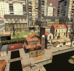 dm_riverview.zip For Garry's Mod Image 1