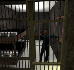css_all_texture+jail.zip For Garry's Mod Image 3