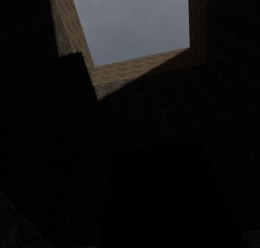 noded_frontlines-infected_spac For Garry's Mod Image 3