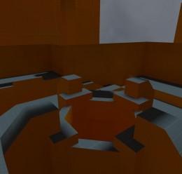 quake_cain For Garry's Mod Image 1