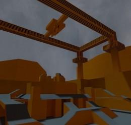 quake_cain For Garry's Mod Image 2