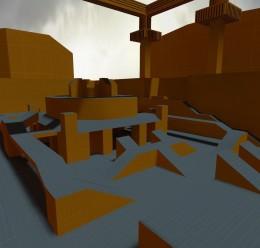 quake_cain For Garry's Mod Image 3