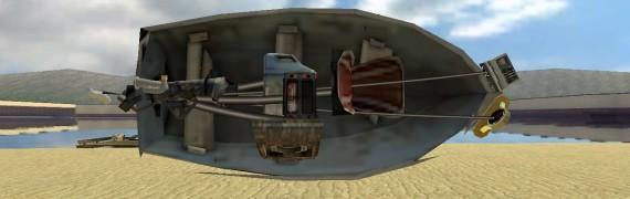 easy_engine_boat.zip
