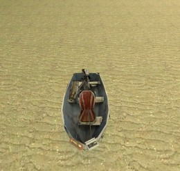 easy_engine_boat.zip For Garry's Mod Image 3