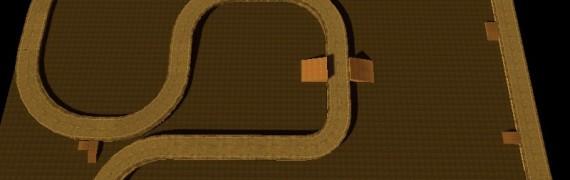 gm_circuit01.zip