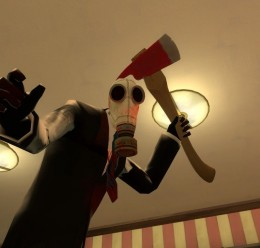 team_fortress_2_mr._foster.zip For Garry's Mod Image 3