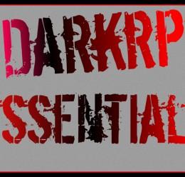 DarkRP Essentials For Garry's Mod Image 1