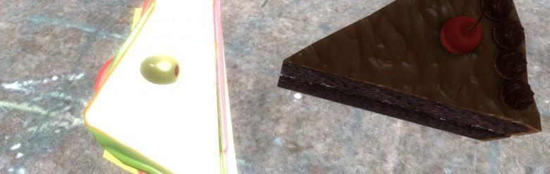 tf2_cake_slice_hexed.zip For Garry's Mod Image 1