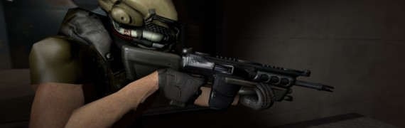 M19 Blackfox