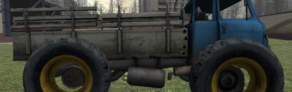 truck_for_gmod_9.zip