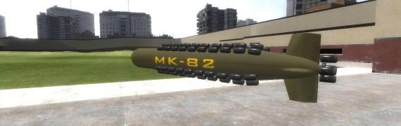 cluster_bomb.zip