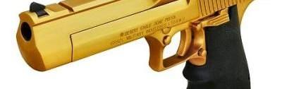 duke's_golden_eagle.zip