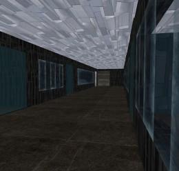 rp_starwars_Grazanta [WIP] For Garry's Mod Image 1