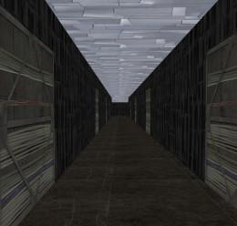 rp_starwars_Grazanta [WIP] For Garry's Mod Image 2