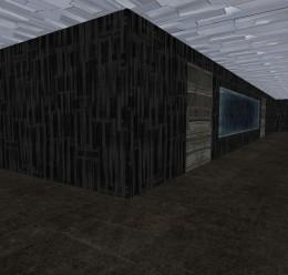 rp_starwars_Grazanta [WIP] For Garry's Mod Image 3