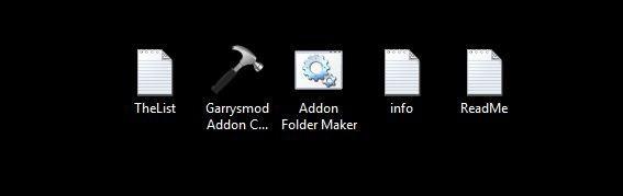 garrysmod_addon_creator.zip
