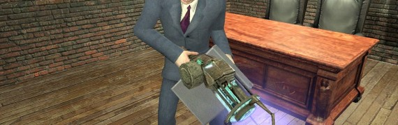 rp_downtown_v2_weed.zip