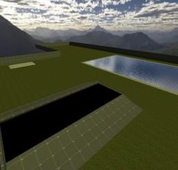 gm_jump_final.zip For Garry's Mod Image 3