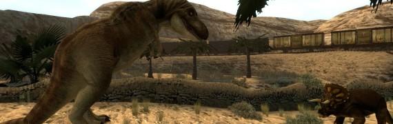 dinosaurs.zip