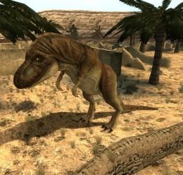 dinosaurs.zip For Garry's Mod Image 3