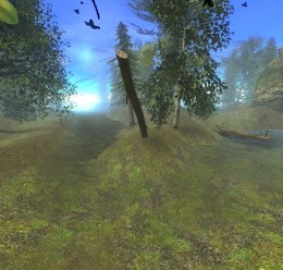 forest2008.zip For Garry's Mod Image 1