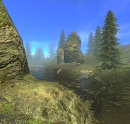 forest2008.zip For Garry's Mod Image 2