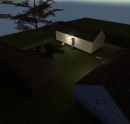cs_trailerpark.zip For Garry's Mod Image 1
