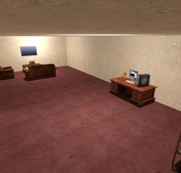 cs_trailerpark.zip For Garry's Mod Image 3