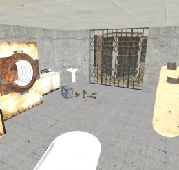 Ph_Simple For Garry's Mod Image 2