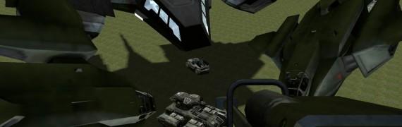flyable_spartan_vehicles.zip
