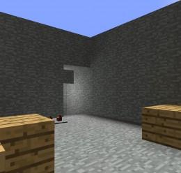 ttt_MinecraftMotel For Garry's Mod Image 2