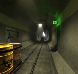 ttt_bunker.zip For Garry's Mod Image 2