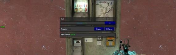 ATM-Bank v1.0