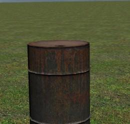 magic_barrel.zip For Garry's Mod Image 3