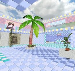 TTT_PCWorld95Mini For Garry's Mod Image 1