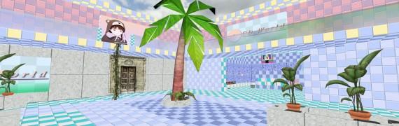 TTT_PCWorld95Mini