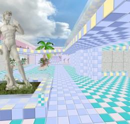 TTT_PCWorld95Mini For Garry's Mod Image 3