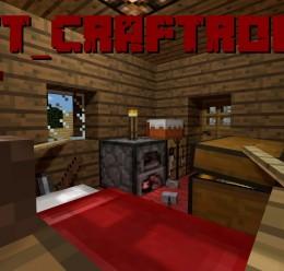 ttt_craftroom For Garry's Mod Image 1