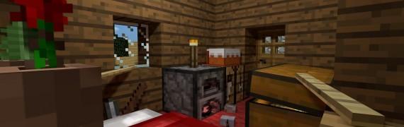 ttt_craftroom