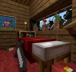 ttt_craftroom For Garry's Mod Image 2