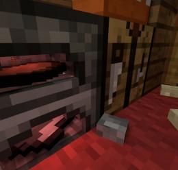 ttt_craftroom For Garry's Mod Image 3