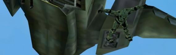 skydiving_background.zip