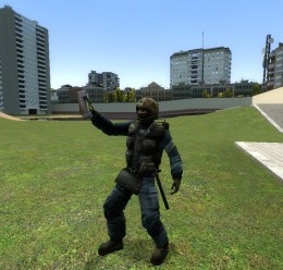 DarkRP Content Pack (1.3) For Garry's Mod Image 1