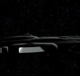 Star Wars BF3 REB Vehicles For Garry's Mod Image 2