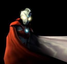 Ultraman Ace For Garry's Mod Image 3