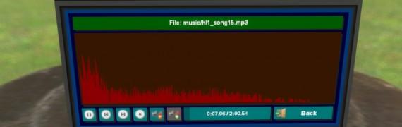 3D Stream Radio (rev. 358)