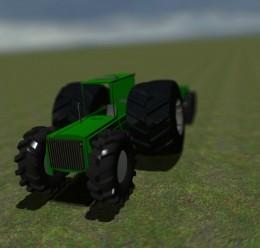 Thomas' Dupe Pack v1 For Garry's Mod Image 1