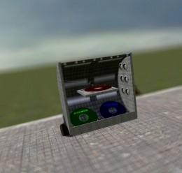 Thomas' Dupe Pack v1 For Garry's Mod Image 3